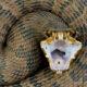 Las 7 serpientes más venenosas del mundo: ¡Cuidado con ellas!